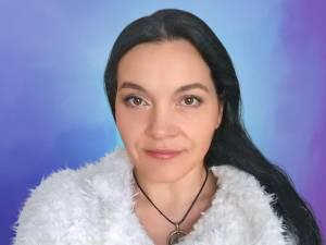 Ирина Стейнар