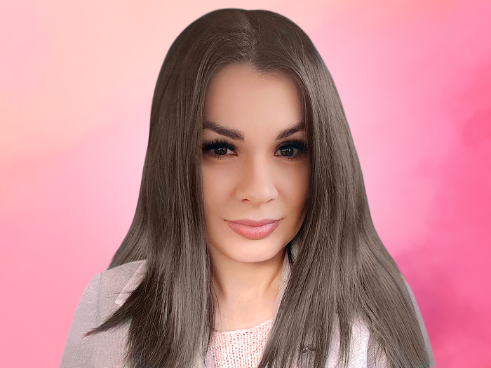 Селена Шейл