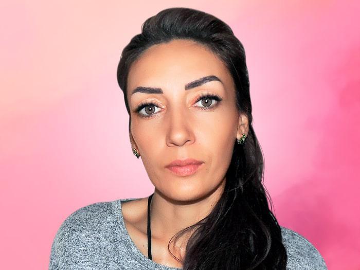 Марта Малевска
