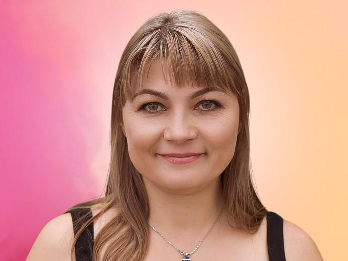 Алиса Саги