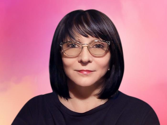 Мария Нот