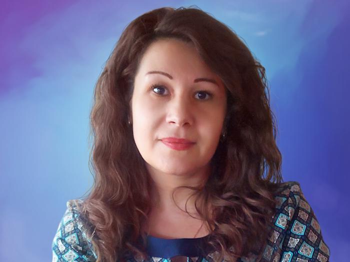 Лиса Фортунатэ