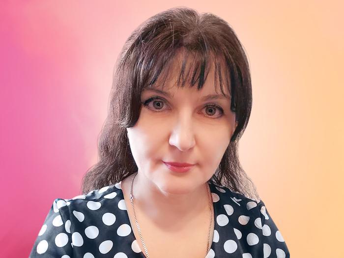 Ирма Мирана