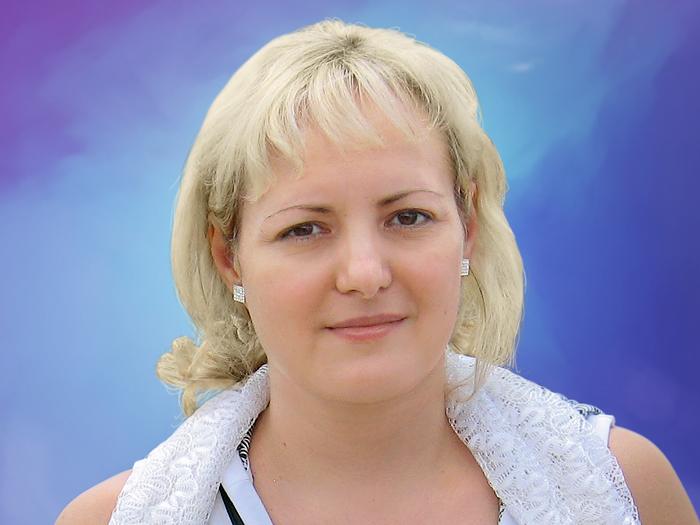 Тара Шаховская