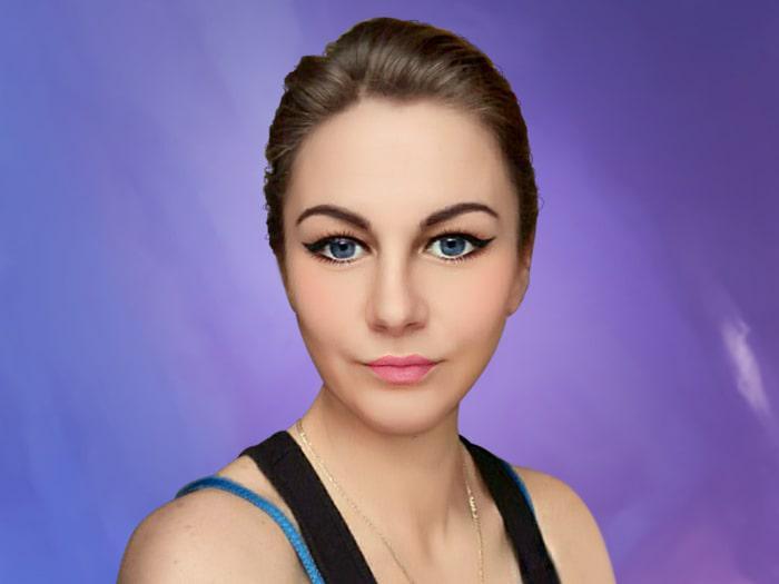 Софья Браун