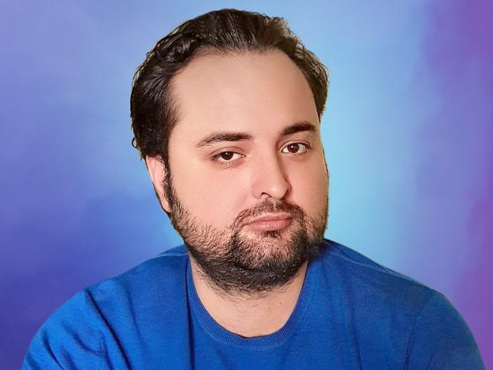 Дэни Уран