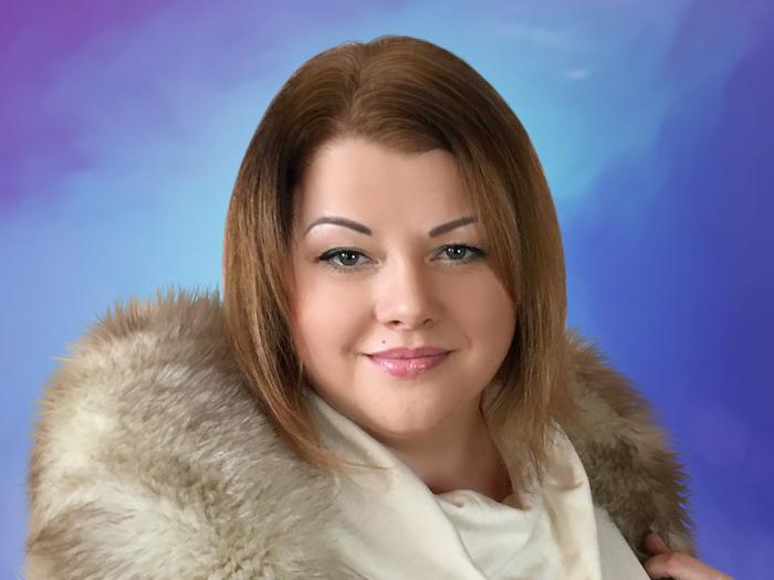 Марьяна Ведара