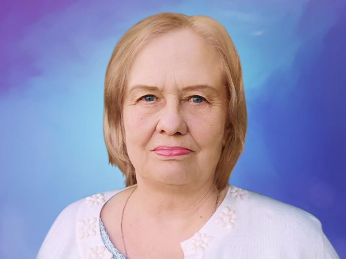 Ясна Бойко