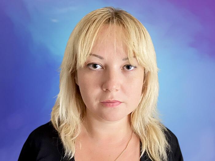 Соня Роуз
