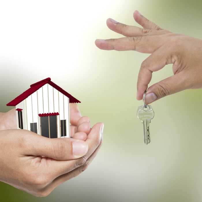 Заговоры на быструю продажу квартиры или дома