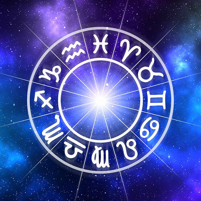 Экспресс астро-консультация