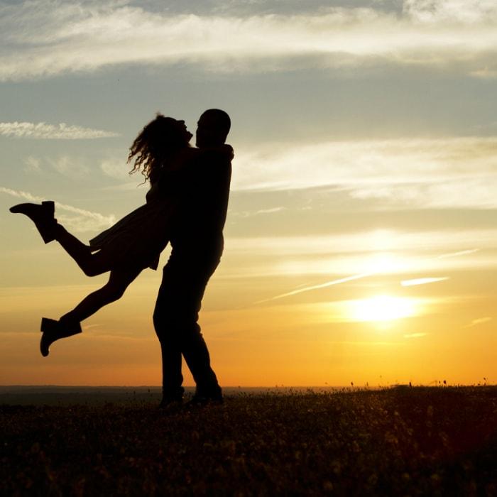 Отжиг негатива с отношений