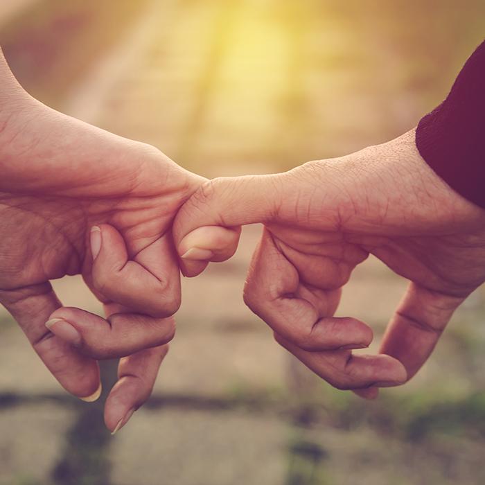Восстановление супружеских отношений. Снятие негатива с супружеского брака