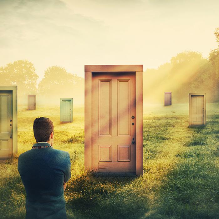 Индивидуальная практика для решения вашей ситуации