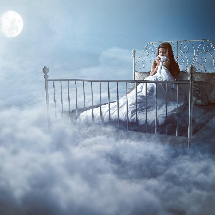 Индивидуальное толкование снов