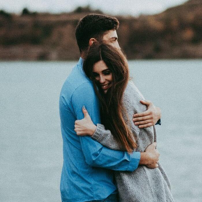 Мандала для счастливого замужества