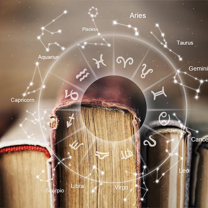 Анализ натальной карты по ведической астрологии Джойтиш
