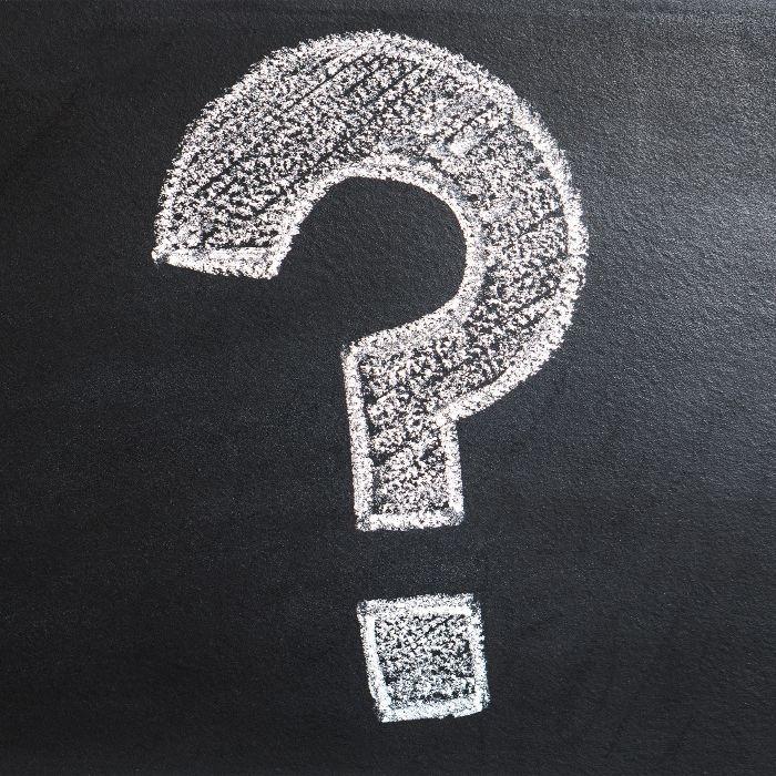 Быстрый аудио ответ на волнующий вопрос