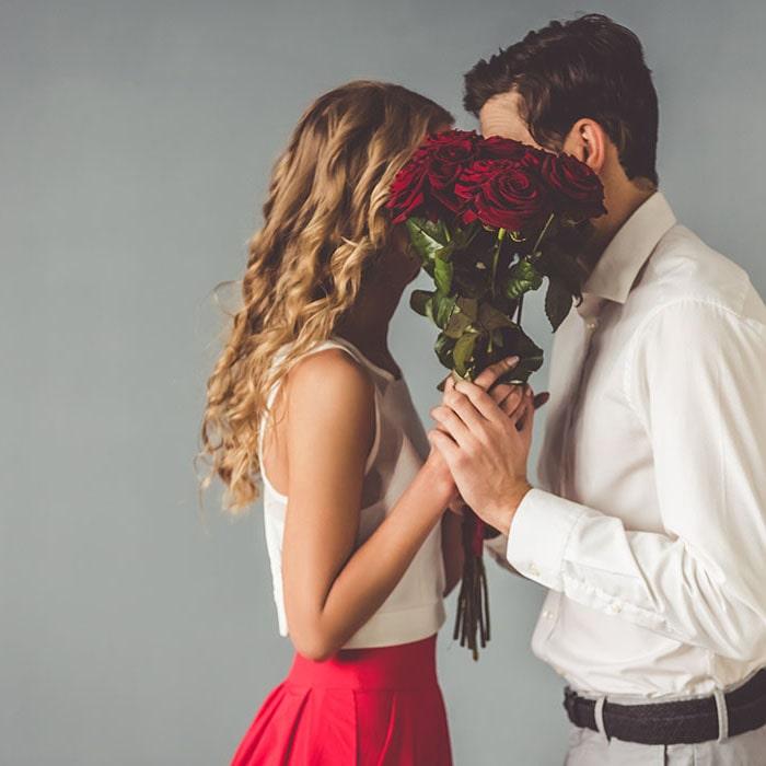 Рунические ставы на примирение, воссоединение пары, гармонизацию отношений.